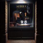 BRAND NEW PROJECT // @serra9cento // modernariato • design • progettazione • eve...