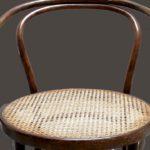 "Seduta ""030"" Thonet • 1920..."