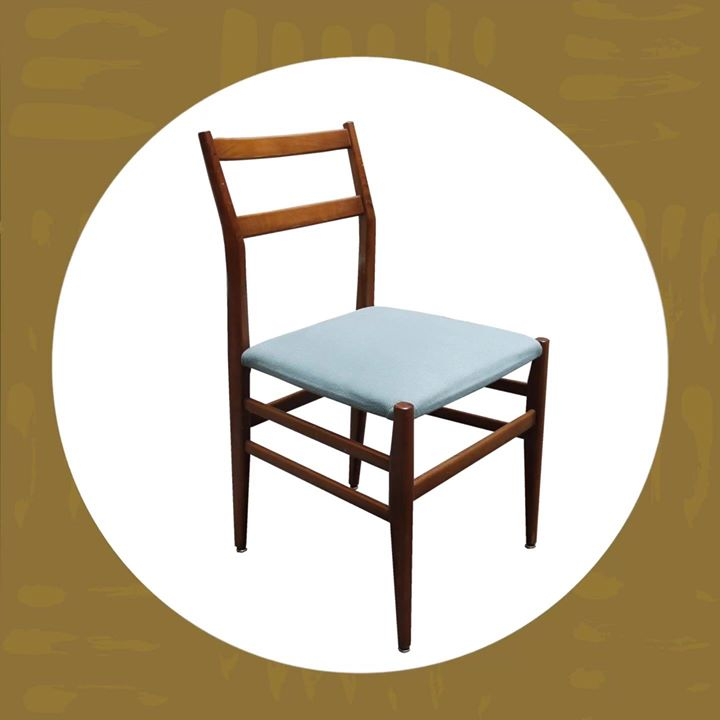 """Seduta """"Leggera"""" Gio Ponti • 1950 ..."""